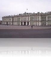Город Санкт-Петербург 0
